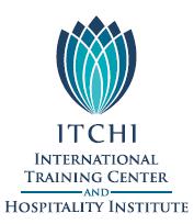 international training center and hospitality institute